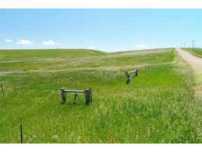 Property for sale at 346.59 Acres Whitewood Valley Road, Whitewood,  South Dakota 57793