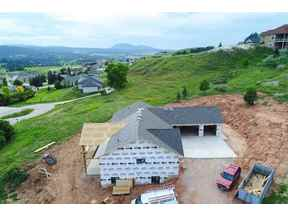 Property for sale at 1908 Cowboy Lane, Spearfish,  SD 57783