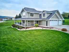 Property for sale at 705 Pro Rodeo Drive, Spearfish,  SD 57783