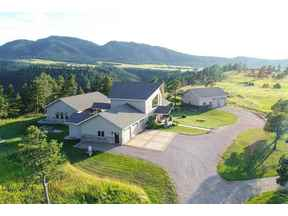 Property for sale at 20031 Cody Court, Spearfish,  SD 57783