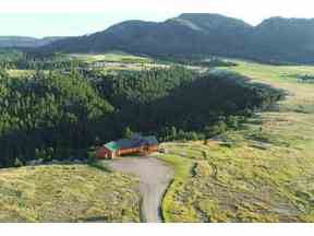 Property for sale at 10527 Moller Road, Spearfish,  South Dakota 57783