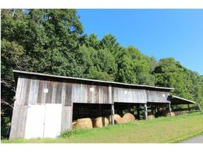 Property for sale at 000 Sugar Creek Road, Laurel Bloomery,  TN 37680