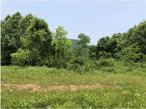 Property for sale at 00 Greer Branch Road, Laurel Bloomery,  TN 37680