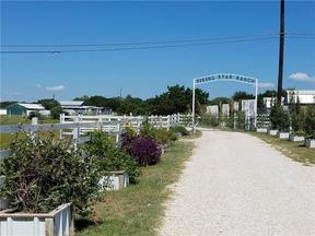 Property for sale at 13150 W Hwy 29, Liberty Hill,  TX 78642