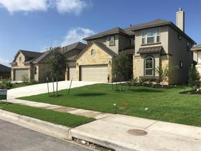 Property for sale at 18004  Turning Stream Ln, Pflugerville,  Texas 78660