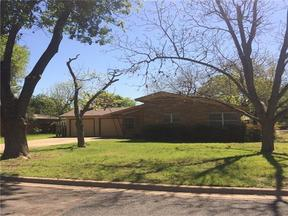 Property for sale at 4605  Lasso Path, Austin,  Texas 78745
