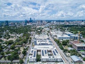Property for sale at 1800 E 4th St  #328, Austin,  Texas 78702