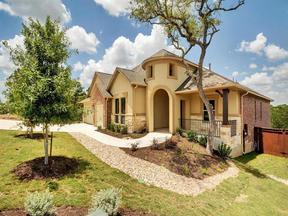 Property for sale at 200  Brentwood Dr, Austin,  TX 78737