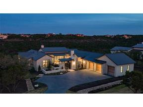 Property for sale at 4801  Peralta Ln, Austin,  Texas 78735