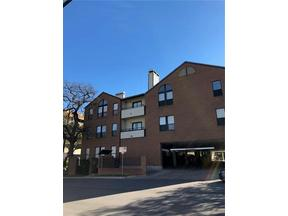 Property for sale at 2905  Swisher St  #206, Austin,  Texas 78705