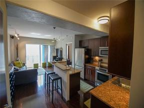 Property for sale at 800  Brazos St  #704, Austin,  Texas 78701