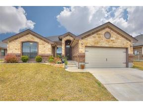 Property for sale at 2903  Legacy Ln, Killeen,  Texas 76549