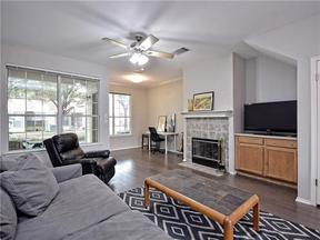 Property for sale at 2000  Cullen Ave  #14, Austin,  Texas 78757