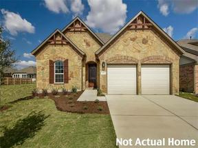 Property for sale at 8801  Moccasin Path, Austin,  TX 78736