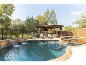 Property for sale at 3901  Vallarta Ln, Round Rock,  Texas 78681