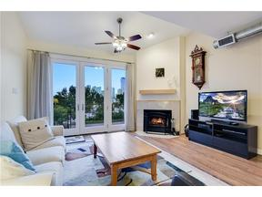 Property for sale at 1501  Barton Springs Rd  #213, Austin,  Texas 78704