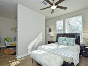 Property for sale at 1900  Barton Springs Rd  #1044, Austin,  Texas 78704