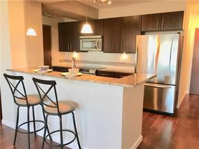 Property for sale at 800  Brazos St  #1003, Austin,  Texas 78701
