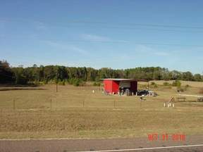 Property for sale at 7697 N STATE HWY 155, Ore City,  Texas 75683
