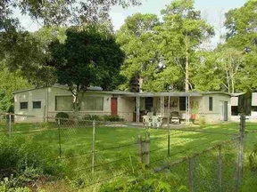 Property for sale at 2716 FIVE NOTCH ROAD, Marshall,  TX 75670