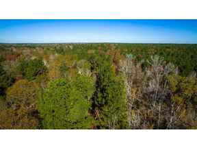 Property for sale at FM 31, Carthage,  TX 75633