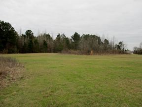 Property for sale at TBD CR 3102, Marshall,  TX 75672