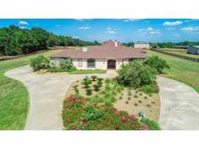 Property for sale at 161 Wiley Page Rd, Longview,  Texas 75605