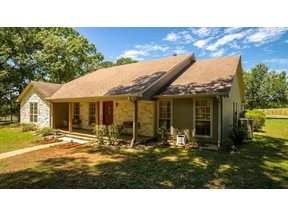 Property for sale at 12679 N CR 293, Kilgore,  TX 75662
