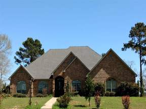 Property for sale at Carthage,  TX