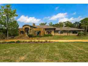 Property for sale at 509 Oakwood Estates Blvd, Marshall,  TX 75672