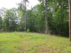 Property for sale at East Lake Drive, Gladewater,  Texas 75647