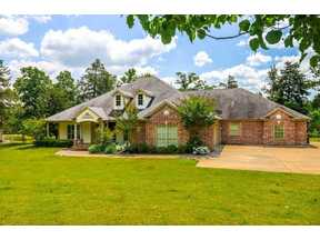 Property for sale at 4947 Carly Lane, Gilmer,  TX 75644