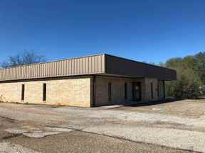 Property for sale at 309 W Gregg Ave, Gladewater,  TX 75647