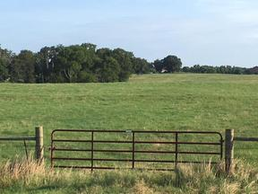 Property for sale at tbd Country Club Rd E, Longview,  Texas 75602