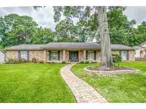 Property for sale at 1605 Willowview, Longview,  TX 75604