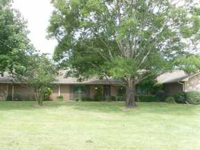 Property for sale at 2538 ASH RD, Gilmer,  TX 75644