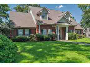 Property for sale at 1221 DAFFODIL, Longview,  TX 75604