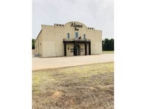 Property for sale at 5372 NW Loop, Carthage,  TX 75633