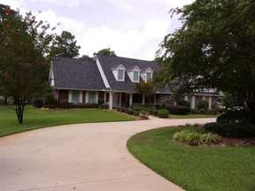 Property for sale at 245 Beavers Bend, Marshall,  TX 75672