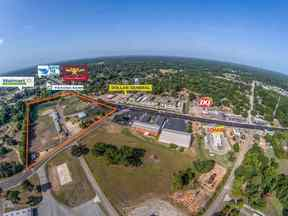 Property for sale at TBD Gilmer Road, Longview,  TX 75605