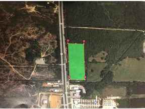 Property for sale at 9.91 acres E  Loop 281, Longview,  Texas 75605