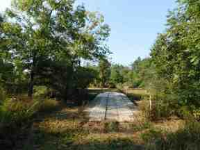 Property for sale at tbd US Hwy 154, Gilmer,  Texas 75644