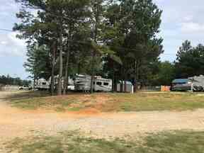 Property for sale at 163 PR 1301, Gladewater,  TX 75647