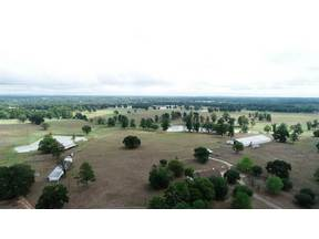Property for sale at 5577 FM 726 South, Gilmer,  Texas 75645