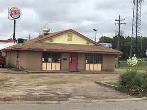 Property for sale at 1625 W Loop 281, Longview,  Texas 75604
