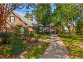 Property for sale at 3708 Holly Trail, Longview,  TX 75605