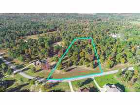 Property for sale at LT 19 Willow Creek Ranch Rd, Gladewater,  Texas 75647