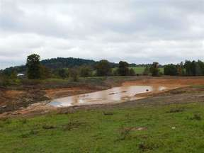 Property for sale at TBD GOLDFINCH, Gilmer,  Texas 75644