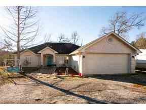 Property for sale at 403 Spokane St., Gladewater,  TX 75647
