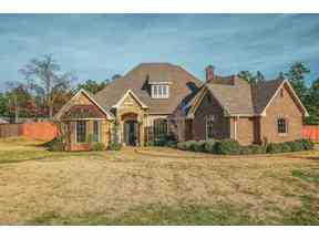 Property for sale at 87 N Timber Falls Dr, Longview,  TX 75605